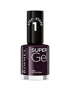 rimmel-rimmel-supergel-urban-romance-nail-polish-devotion-12ml