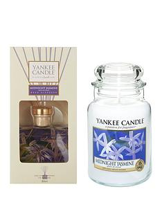 yankee-candle-midnight-jasmine-large-jar-candle-and-reed-diffuser-set