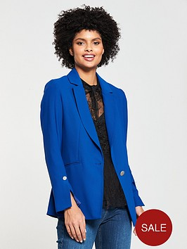 v-by-very-colour-fashion-jacket-blue