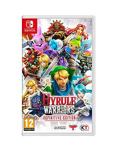nintendo-switch-hyrule-warriors-definitive-edition-switch