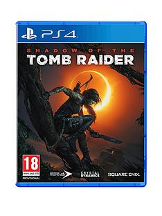 playstation-4-shadow-of-the-tomb-raider