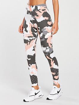 nike-sportswear-camo-legging-printnbsp