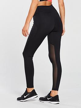 Lux Tight Black Training Pocket  Power Nike nbsp Cheap Outlet Store Buy Cheap Latest Collections Low Price Online iH30F