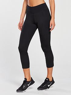 nike-training-power-hypernbspcrop-blacknbsp