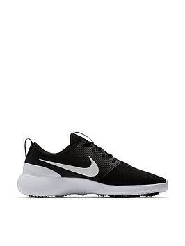 nike-roshe-g-golf-shoes