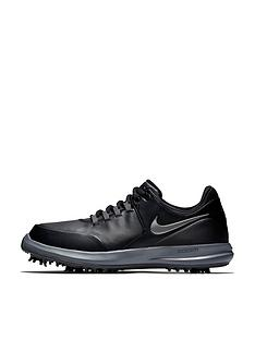 nike-air-zoom-accurate-golf-shoes