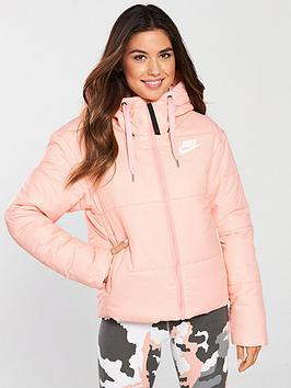 nike-sportswearnbsppadded-jacket-pink