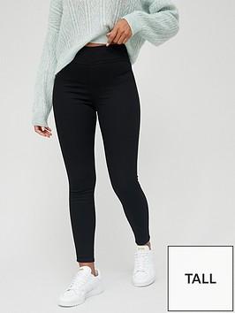 v-by-very-tall-high-waist-jeggingnbsp--black