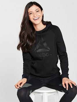 reebok-workout-hoodie