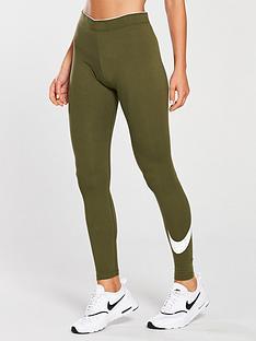 nike-sportswear-club-legging-olivenbsp