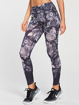 nike-run-epicnbsplux-printed-tight-printnbsp