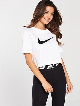 nike-sportswear-swoosh-crop-tee-whitenbsp