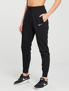 nike-sporstwear-fleece-swoosh-pant-blacknbsp