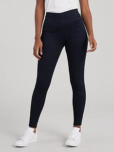 v-by-very-high-waist-jegging-indigo