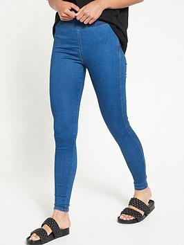 v-by-very-high-waist-jegging-mid-wash