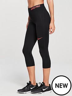 nike-training-pro-cool-capri-blacknbsp