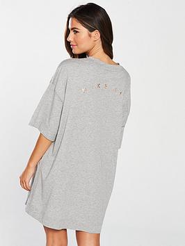 Heather Air Sportswear Nike nbsp Grey  Dress Cheap Inexpensive Cheap Sale New Styles Cheap Reliable Outlet Low Shipping k9IYqIhJMd