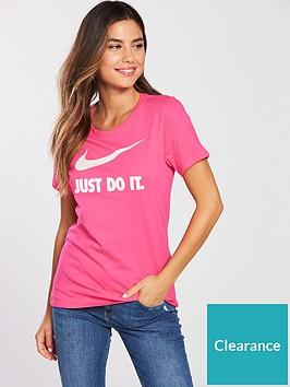 nike-sportswear-jdinbsptee-pinknbsp