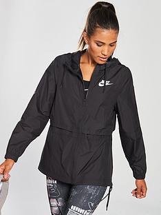 nike-sportswear-woven-jacket