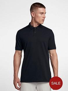 nike-dry-classic-pique-golf-polo