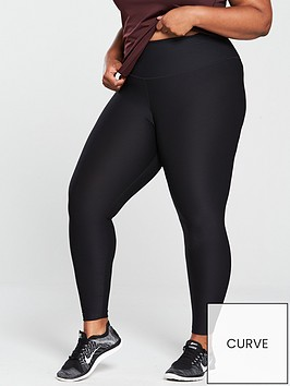 nike-sculpt-tight-curve-blacknbsp