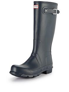 hunter-mens-original-tall-boot