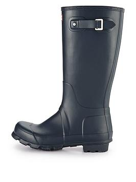 Original Hunter Boot Tall Mens Aberdeen Cheap Usa Stockist HJQWiu