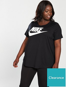 nike-essential-tee-curve-blacknbsp