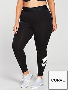 nike-sportswear-leg-a-seenbsptight-curvenbsp-blacknbsp