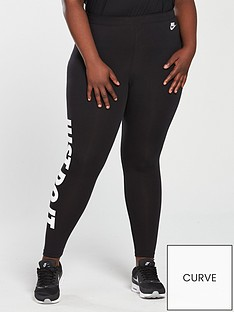 nike-sportswearnbspjdinbspleg-a-see-legging-curve-blacknbsp