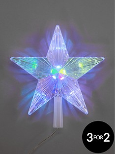 colour-change-star-christmas-tree-topper