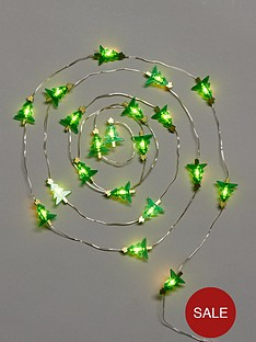 led-christmas-tree-garland