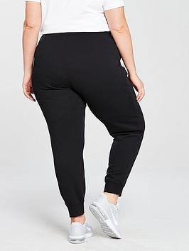 Nike Black Curve Rally Pant Sale Low Price Low Cost Cheap Online Top Quality Online Excellent Sale Online Best Sale For Sale itYV6Sj