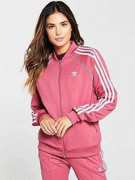 adidas-originals-superstar-track-top-dusty-pinknbsp