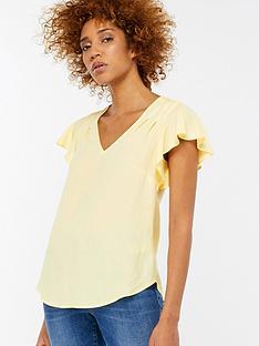 monsoon-monsoon-yasmin-blouse