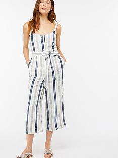 monsoon-lydia-linen-stripe-jumpsuit