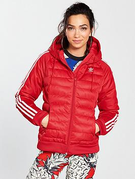 adidas-originals-slim-jacket-rednbsp