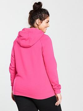 Hoodie Pink  nbsp Nike Rally Curve Pay With Visa Sale Online Big Sale Websites Nicekicks Sale Online Clearance For Cheap dBu5gfGQmx
