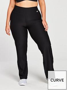 nike-classic-power-pant-curve-black