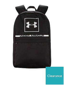 under-armour-project-5-kids-backpack