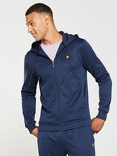 lyle-scott-fitness-fitness-shaw-full-zip-hoodie