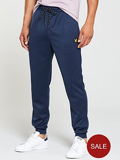 lyle-scott-fitness-lyle-amp-scott-fitness-hislop-track-pants