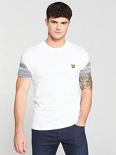 lyle-scott-fitness-fitness-whitfell-graphic-t-shirt