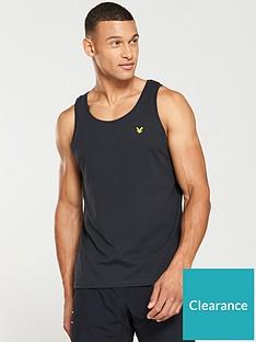 lyle-scott-fitness-fitness-exmoor-vest