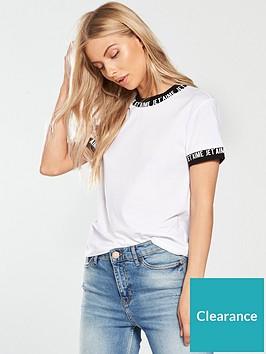 v-by-very-j039adore-printed-rib-tshirt