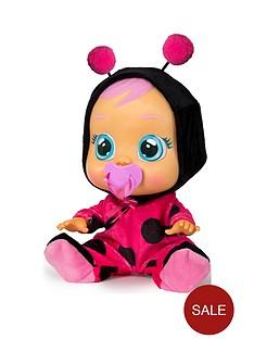 cry-babies-cry-babies-ladybug
