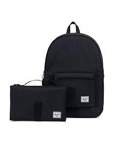 herschel-herschel-supply-co-settlement-sprout-backpack