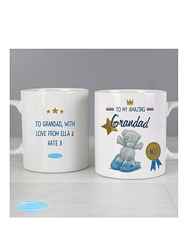me-to-you-personalised-me-to-you-grandad-mug