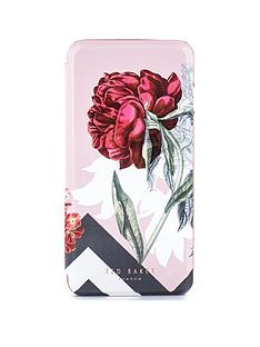 ted-baker-emmare-mirror-folio-case-for-iphone-8-plus7-plus-palace-gardens