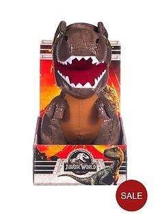 jurassic-world-jurassic-world-2-10inch-t-rex